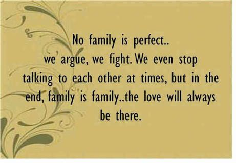 Image Result For Funny Quotes About Family Problems Inside My Head