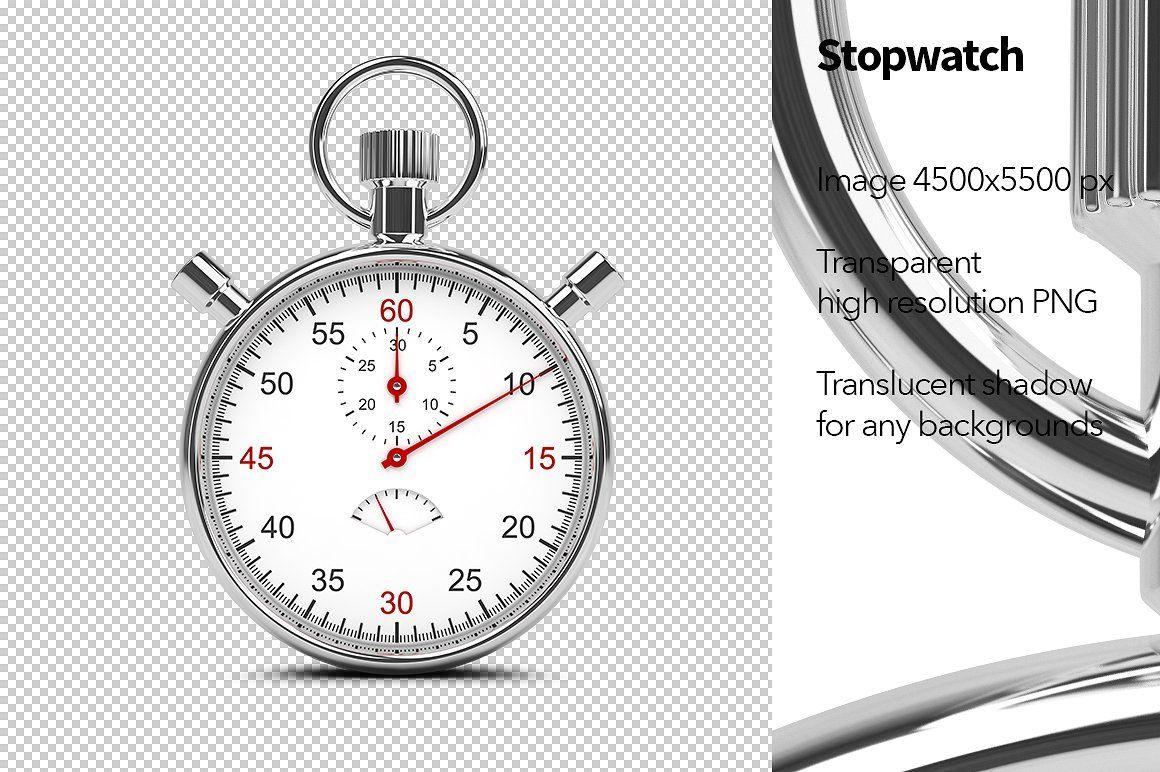 Stopwatch #Transparent#image#Stopwatch#high   Wordpress