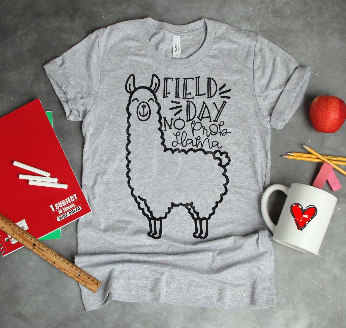 Pin On T Shirts
