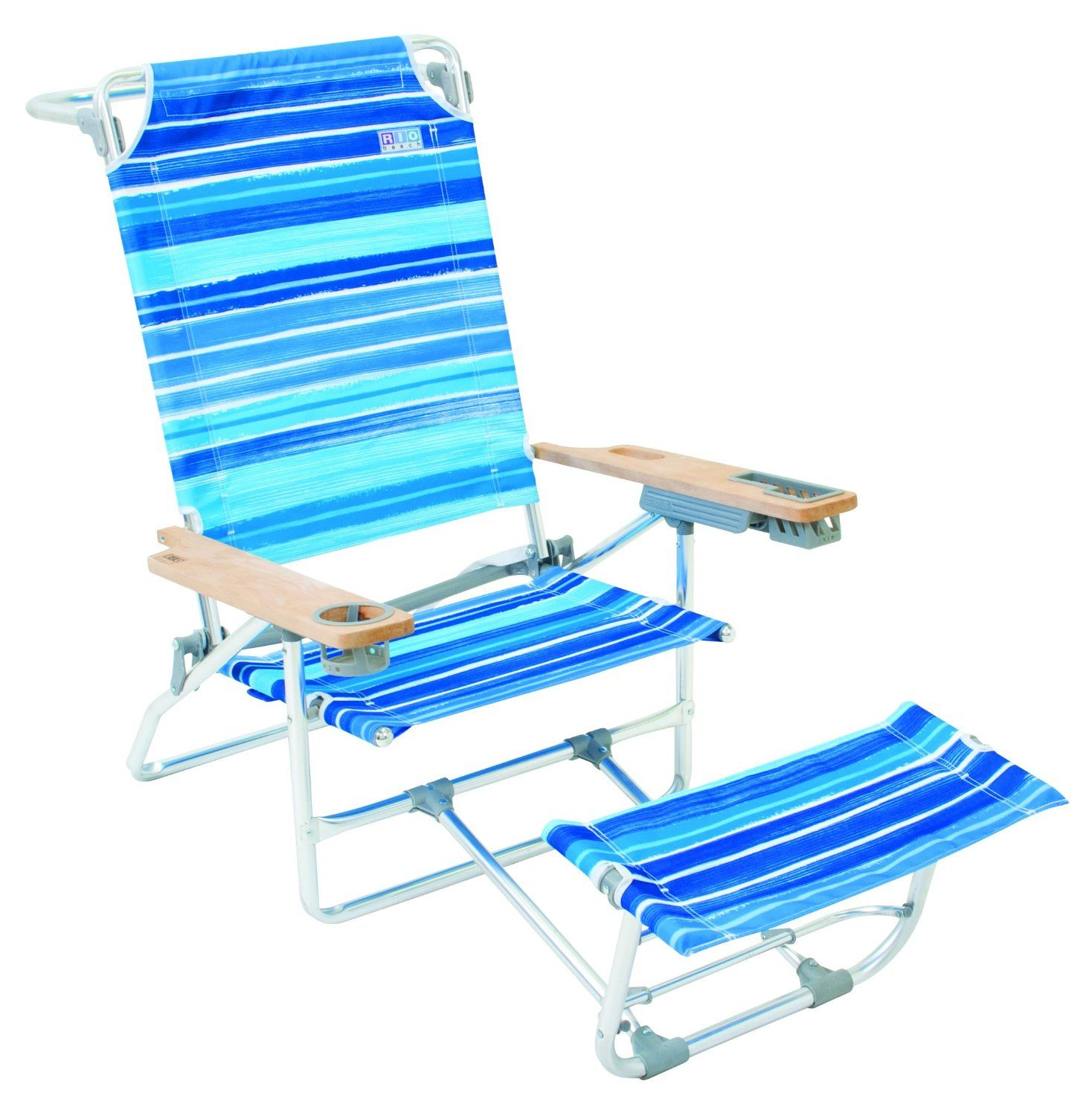 Pin by Florence York on Gear stuff in 2020 Beach chairs