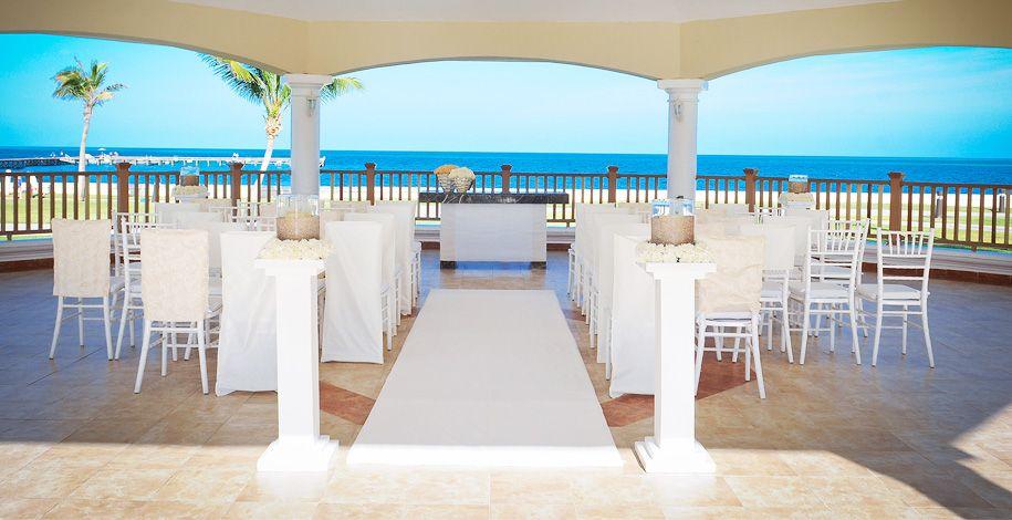 Moon Palace Cancun Palace Resorts Weddings Moon Palace Cancun Wedding Grand Moon Palace Cancun Moon Palace Cancun