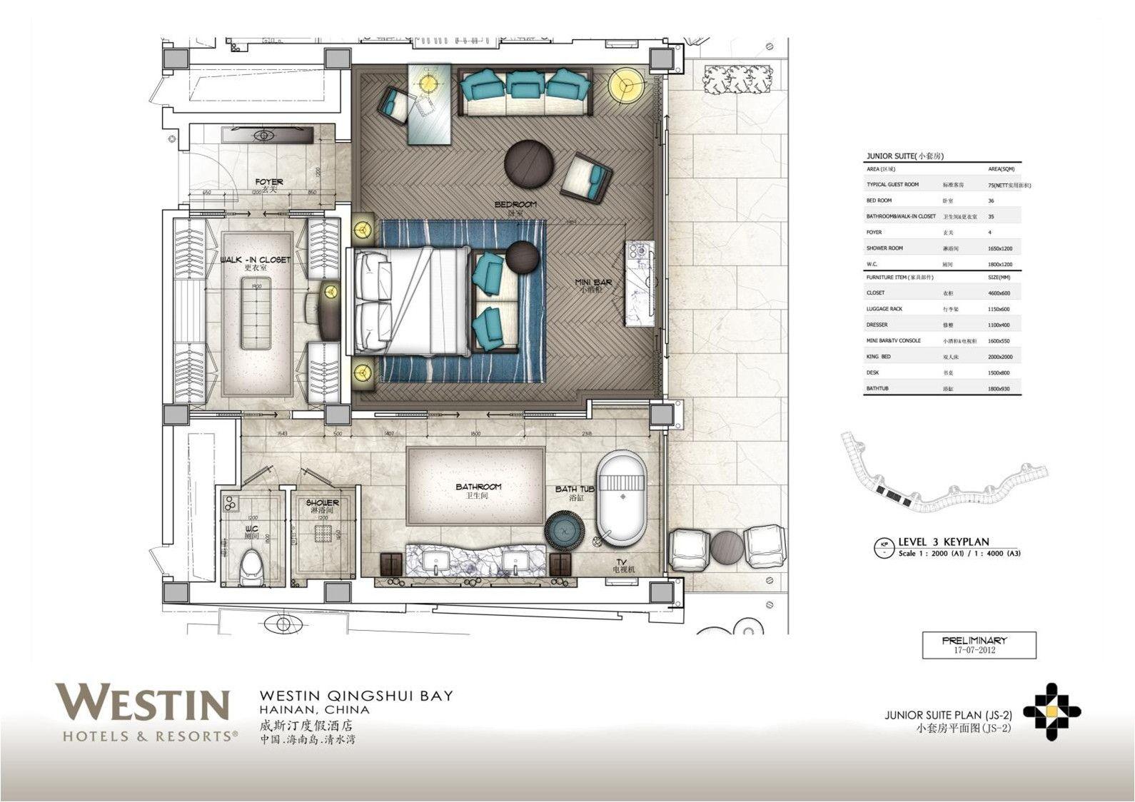 32b069c829a948a02260718d0e485dbc Jpg 1590 1124 Hotel Floor Plan Hotel Room Plan Hotel Floor