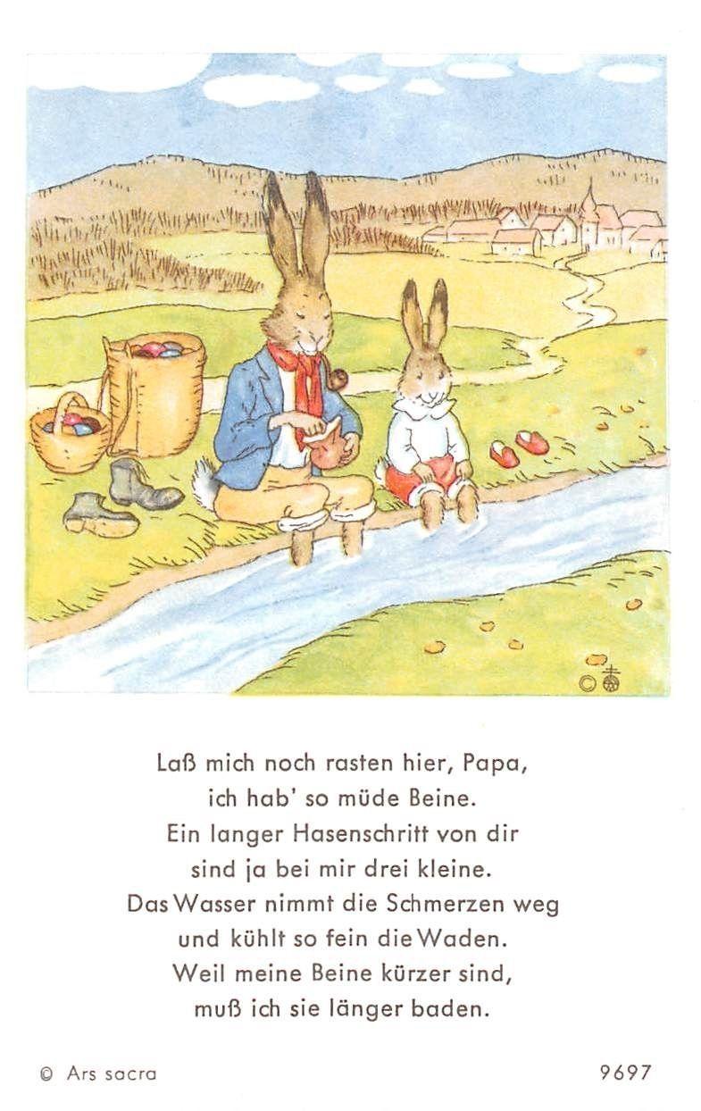 "FleiГџbildchen Heiligenbild Gebetbild Andachtsbild Ida Bohatta um 1930/"" H908/"""