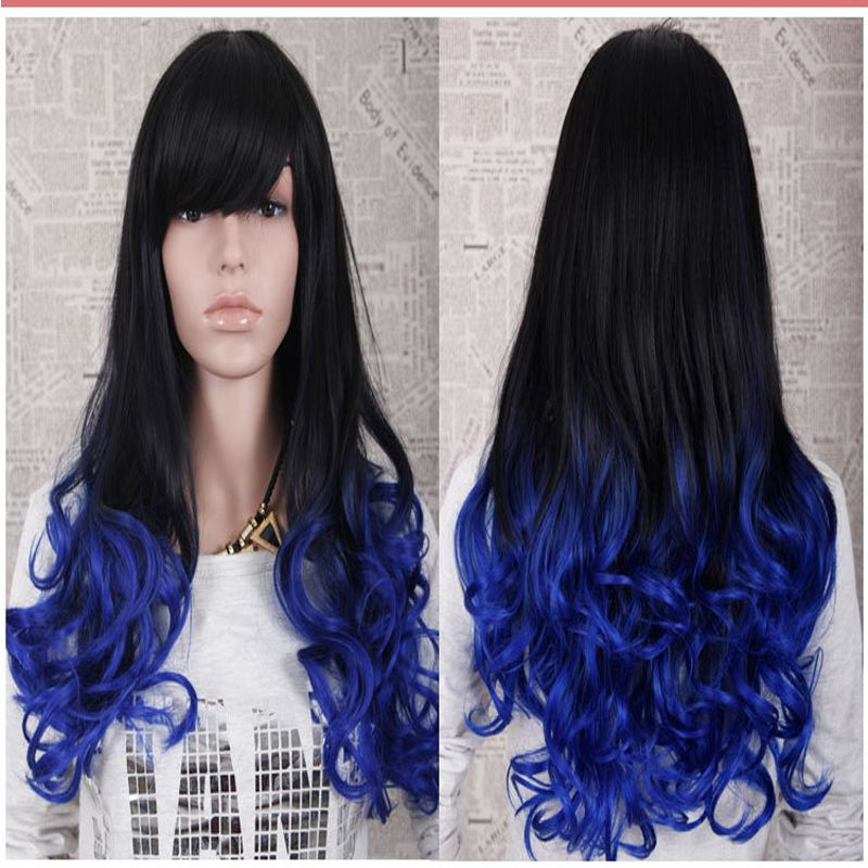 Astounding 1000 Images About Synthetic Wigs On Pinterest Short Hairstyles For Black Women Fulllsitofus