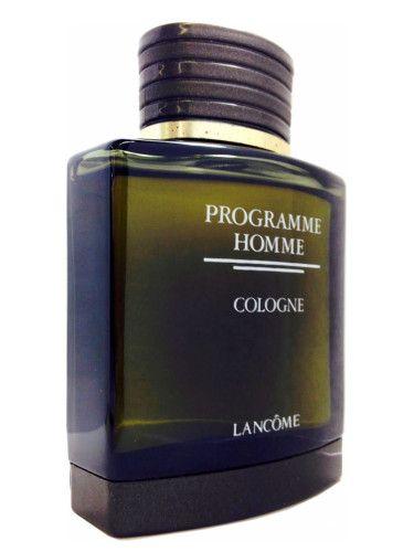 9652161612f Programme Homme Cologne Lancome para Hombres