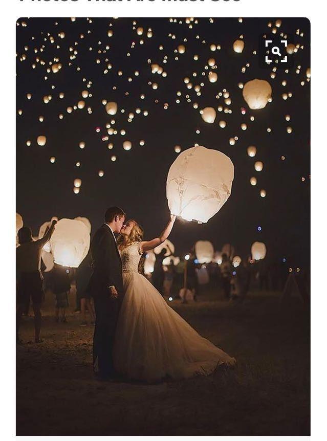 Pin by Graeme Guzman on My wedding plans Pinterest Wedding and