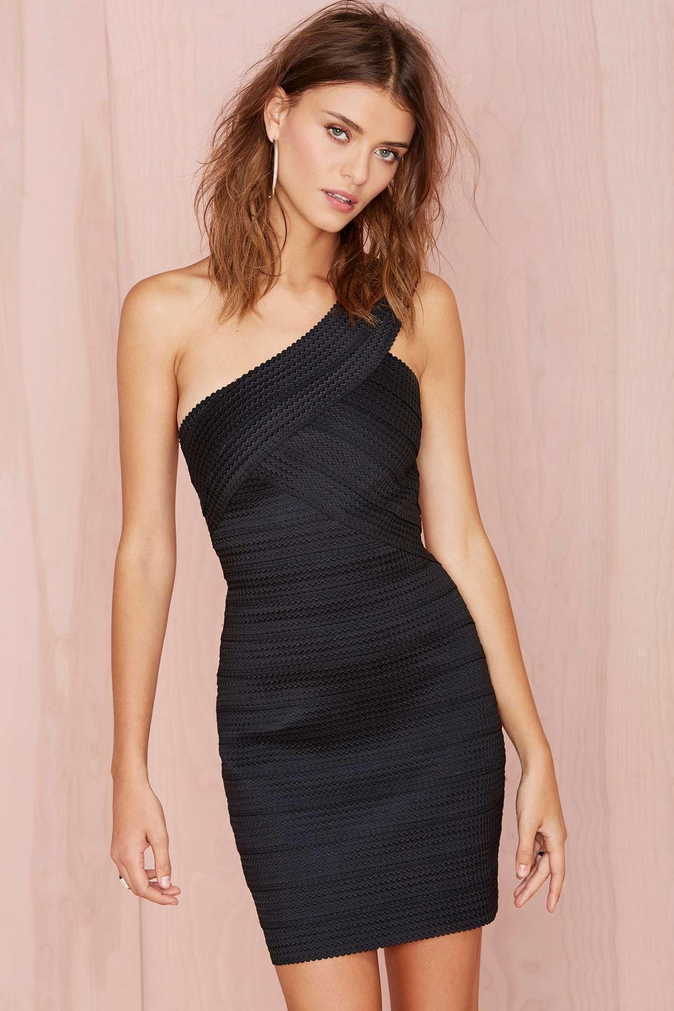 Kiki dress fashion pinterest dresses on sale cyber monday and
