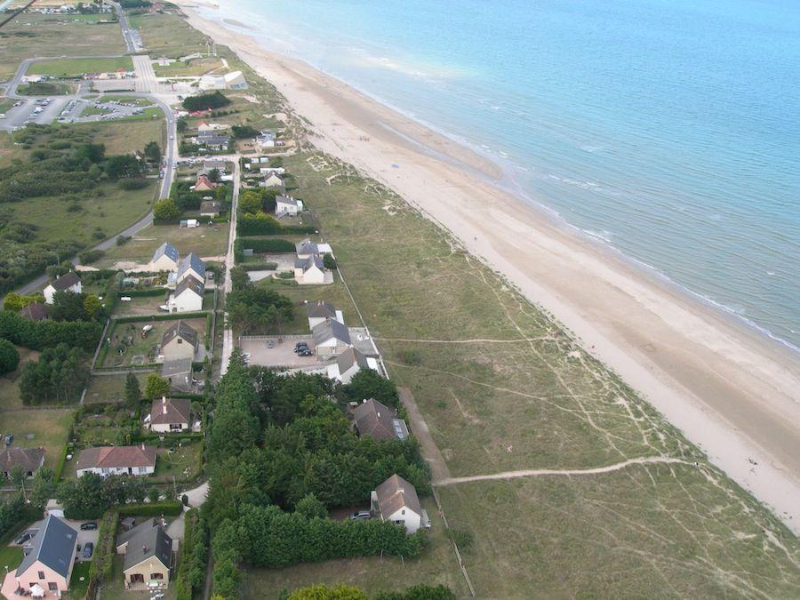 Beach house on utah beach itself for sale we are the 3rd