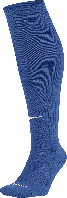 dbf19c24991 Nike Unisex Classic Football Dri-Fit Knee High Football Socks Sports    Outdoor Shoes