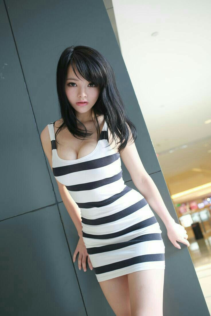 Sexy Asian Girls, Body Composition, Number 2, Ford Ranger, High Class,