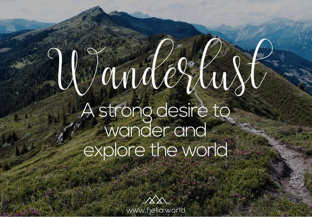 Aim High Inspirierende Wanderspruche Und Bergzitate Erkunden Zitate Berge Spruche Spruche
