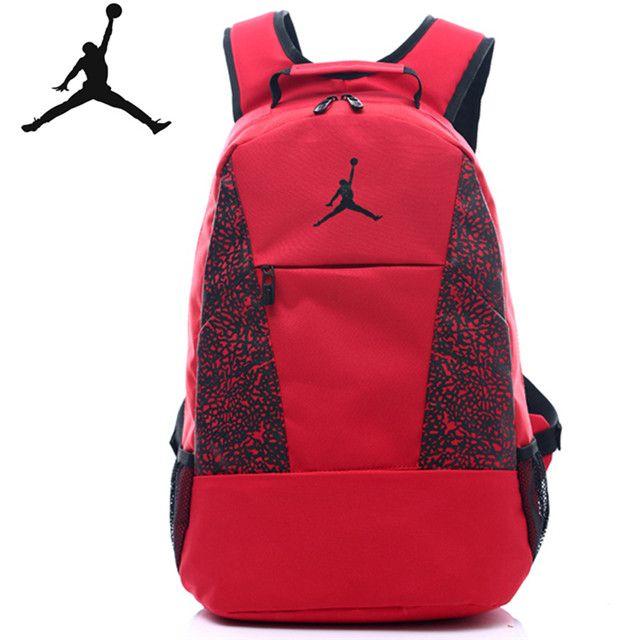 7906c3de2222 Jordan Bag HZ12