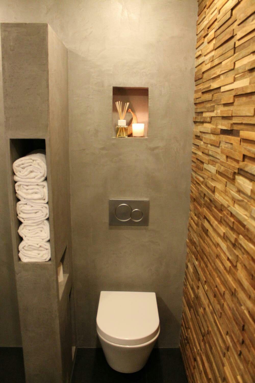 Pin von Greg C auf all | Pinterest | Badezimmer, Badideen und Bäder