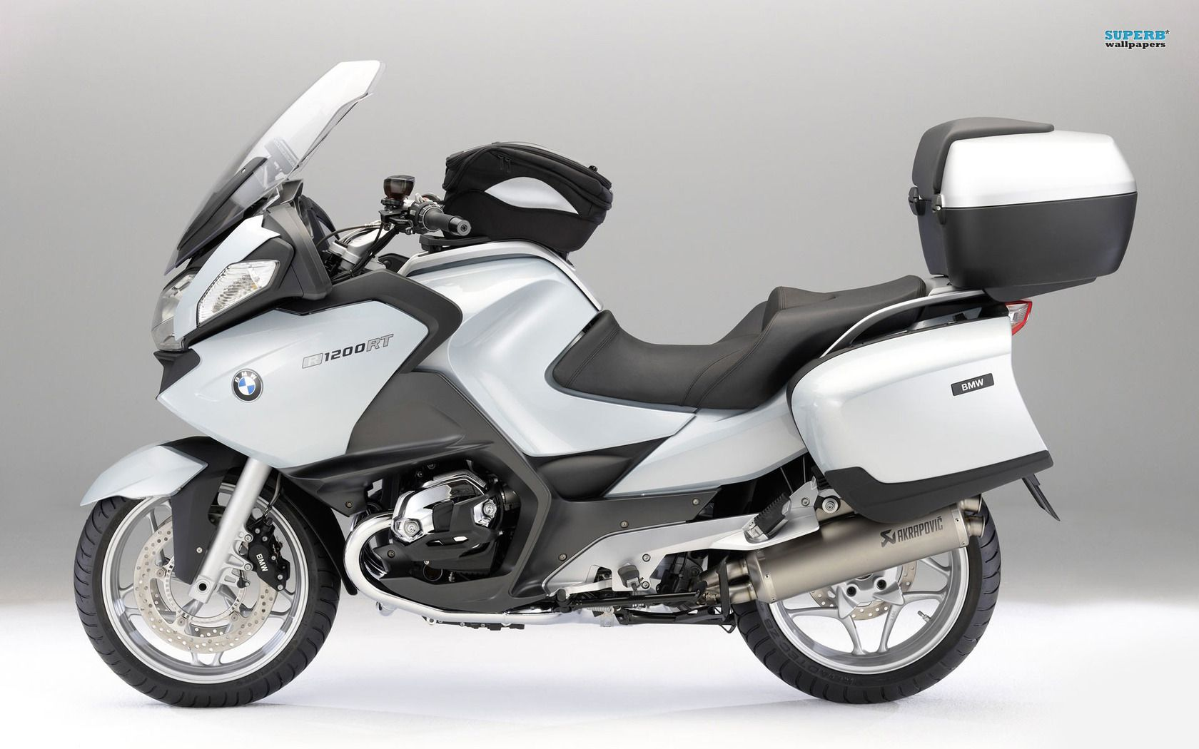 51 en iyi bmw r1200rt 2006 g r nt s 2019 bmw r1200rt motorbikes rh pinterest com