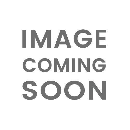 2017 HOF Ivan Rodriguez Authentic Detroit Tigers Texas Rangers Jersey Collection