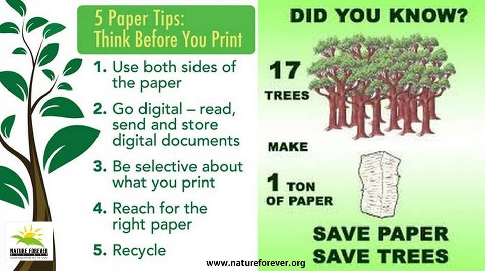 my role to save environment Are you ready for earth day on april 22nd check out our 20 tips to conserve  and add your own.