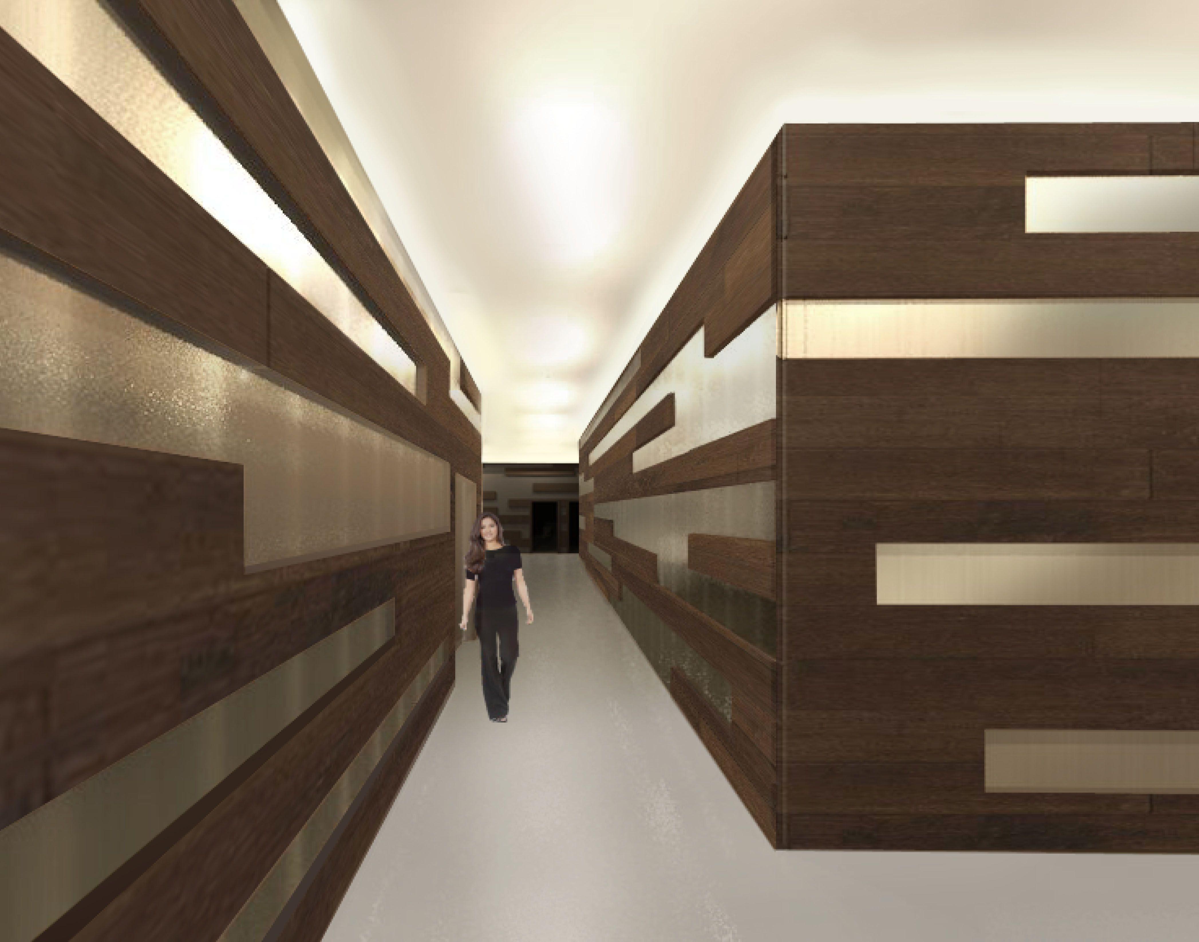Corridor design google search corridors pinterest corridor