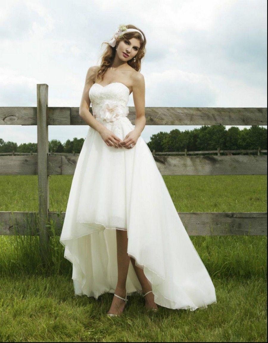 77+ Western Style Wedding Dresses - Dresses for Wedding Reception ...