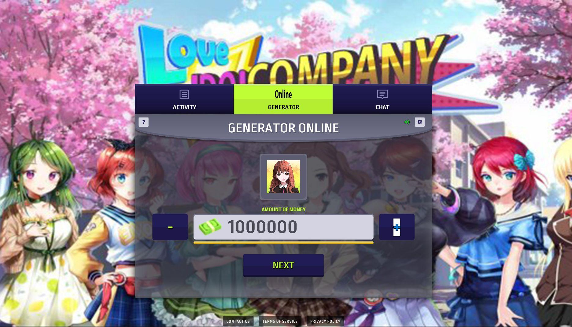 Love Idol Company Kpop Girls Hack Money And Starcoin How To Get Money Idol Kpop Girls