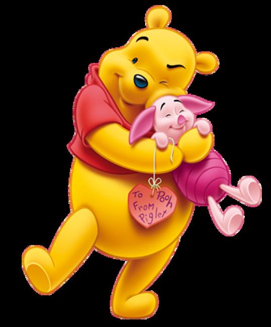 Winnie The Pooh Clipart Free : winnie, clipart, Machine, Embroidery, Designs, Royal, Present, Winnie, Pooh,, Friends