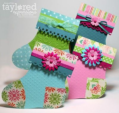 Pin By Valerie Mendenhall On Card Ideas Pinterest
