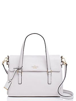 125 by kate spade new york