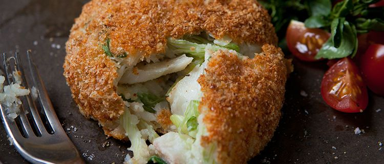 A classic fish cakes recipe from the hairy bikers that uses more the hairy bikers fish cake recipe made with potatoes a mixture of cod and smoked haddock spring onions breadcrumbs and paprika forumfinder Gallery