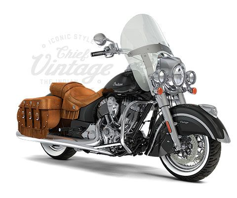 2017 Indian Motorcycles Choose A Bike Indian Motorcycle