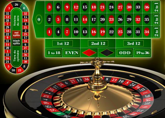 Код на деньги в рулетку игра в карты онлайн играть