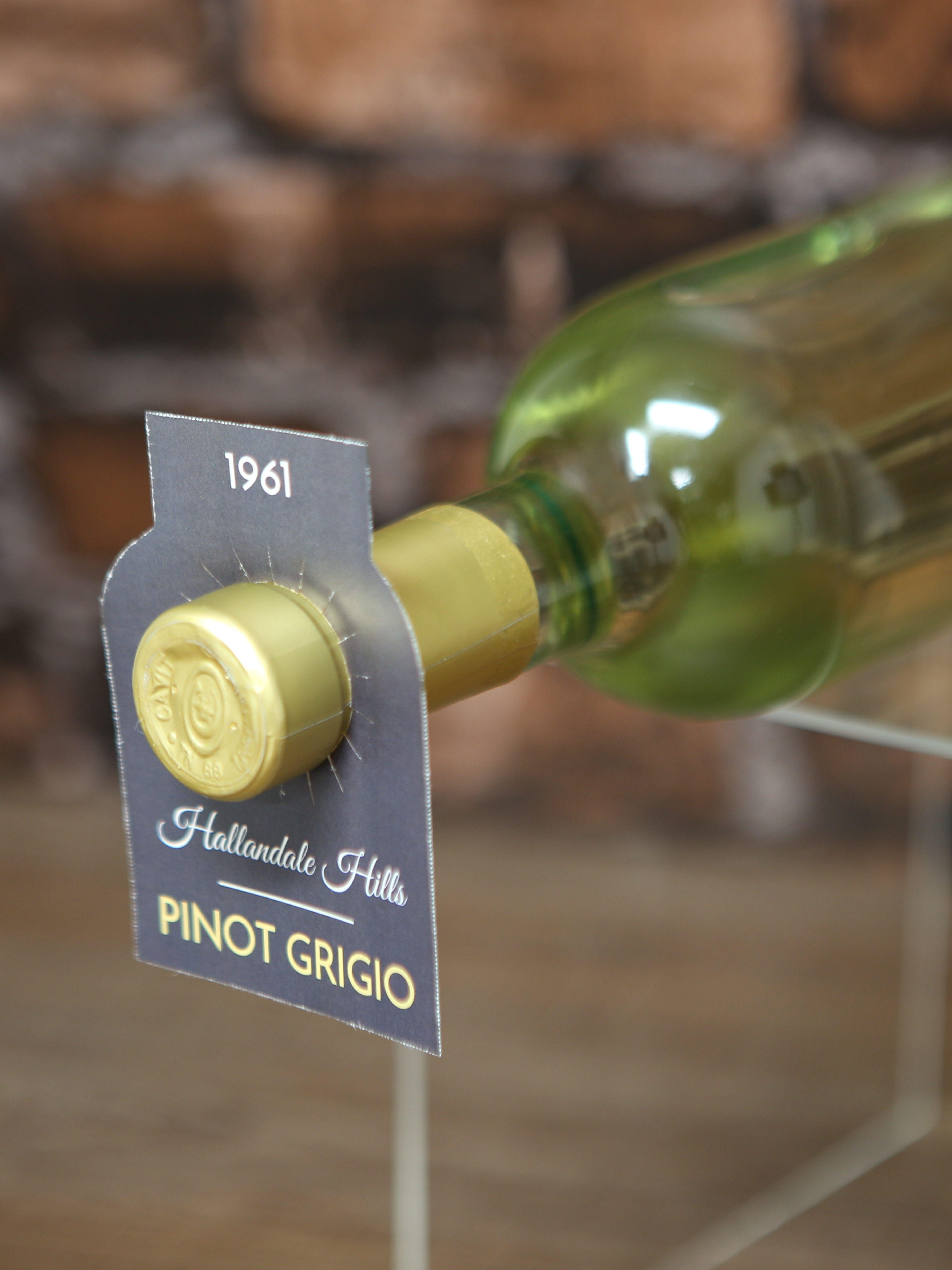 Printable Wine Tags Wine Cellar Labels Wine Bottle Tags Wine Tags