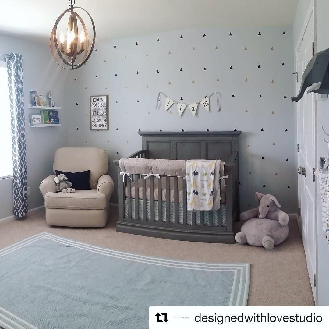 Smwl Nursery Design Shower Me With Love Cary Nc Charlotte Showermewithlove