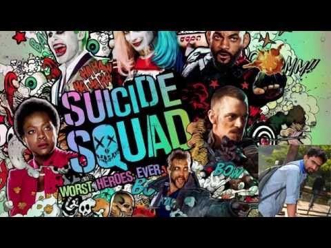 Watch Movies Online Free Streaming 4k Hd Top Box Office Us Weekend Of August 26