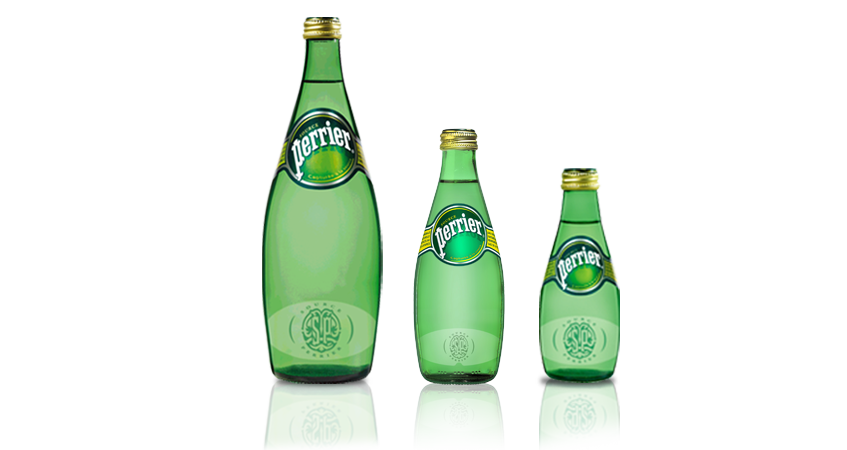 9f171ac716 PERRIER - THE COLLECTION | Products I Like | Sparkling drinks ...