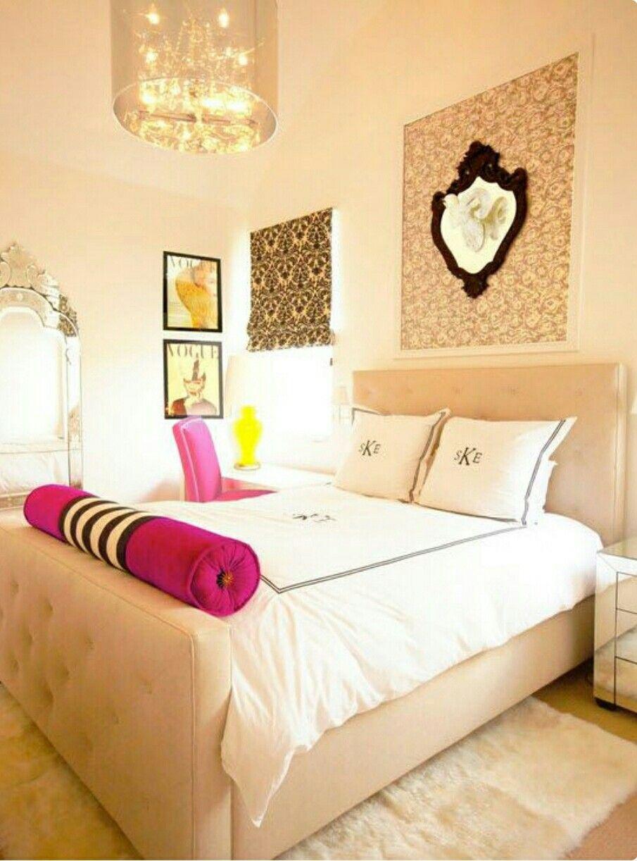Шикарная спальня | bed room shams Mohamed Ali | Pinterest | Babe ...