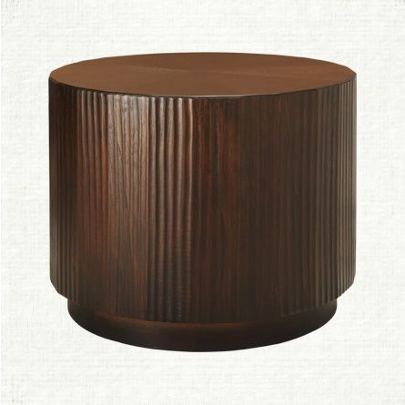 High Quality An Arhaus End Table Is The Perfect Addition To Your Living Or Dining Room.  Shop Our Selection Of Quality Side Tables In A Variety Of Sizes U0026 Styles.