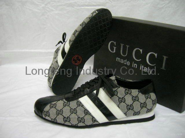 men, Gucci mens sneakers, Gucci shoes