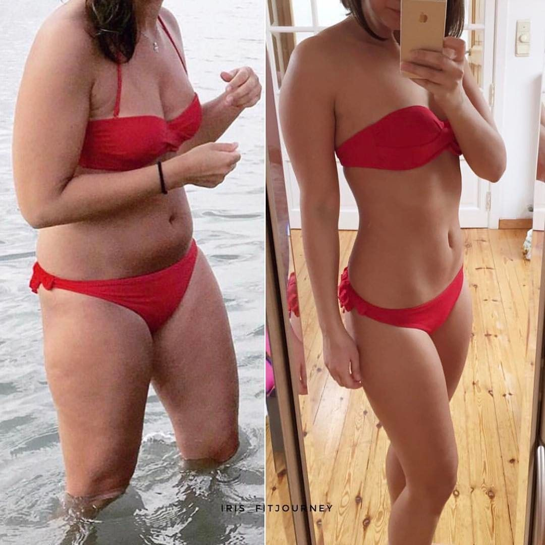 Special k diet 2 weeks weight loss picture 5