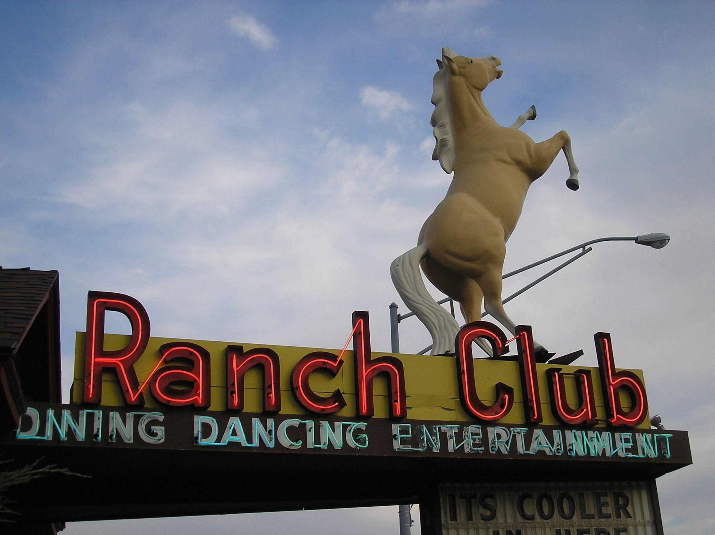 Ranch Club Garden City Boise Idaho Photo By Steve Golse With