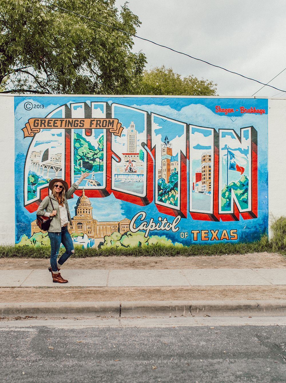 My Favorite Thing To Do In Austin Livvyland Austin Style Austin Texas Style Visit Austin
