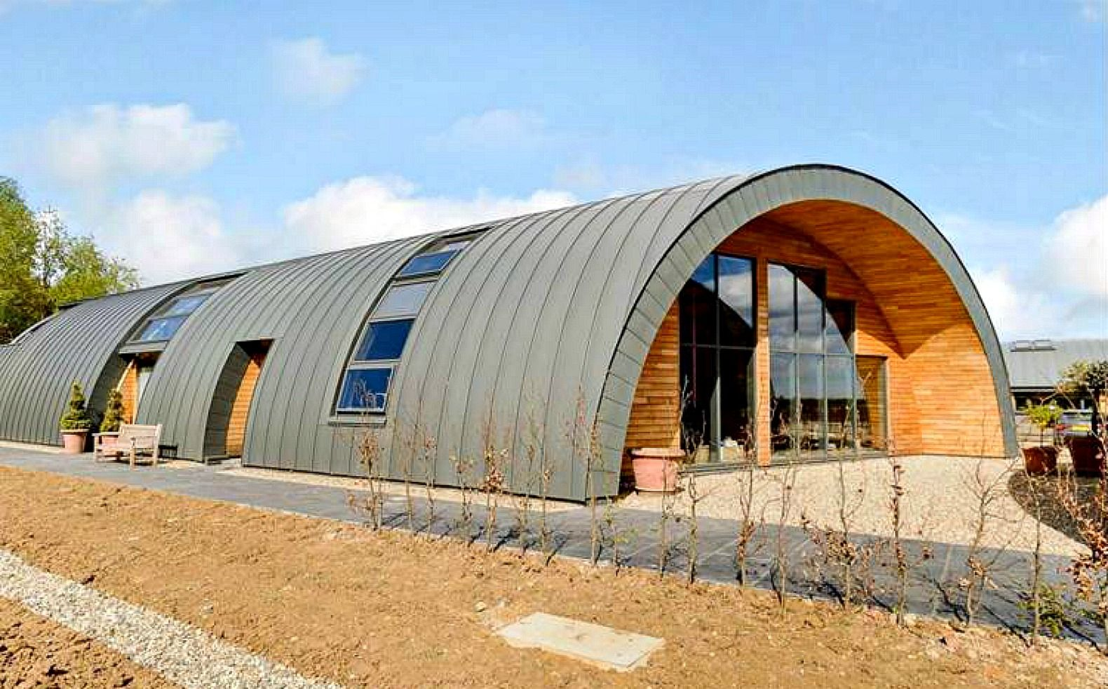 Military Surplus Quonset Huts For Sale >> Military Surplus Quonset Huts For Sale Best Car Update 2019 2020