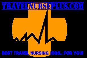 Atlas Medical Staffing Atlasmedicalstaffing Profile Pinterest