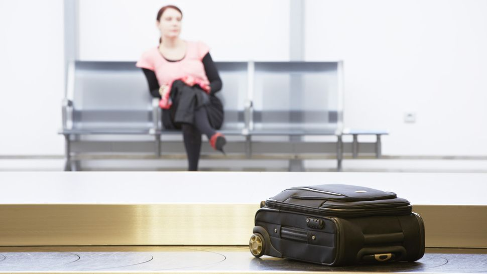 How to Get Your Luggage Back When the Airline Loses It  |  http://gizmodo.com/how-to-get-your-luggage-back-when-the-airline-loses-it-513255690
