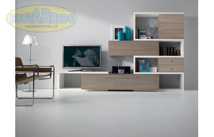 Novarredo Mobili ~ Mobili ingresso nuovarredo la migliore idea di interior design e