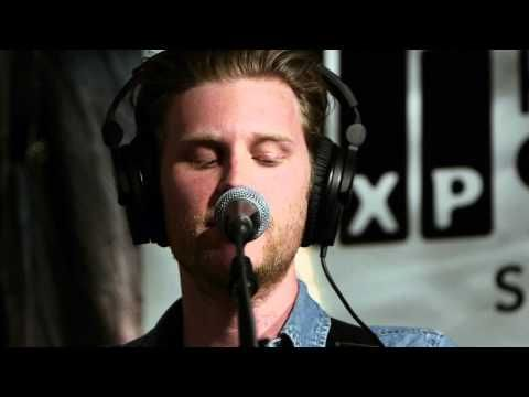 The Lumineers     Full Performance (Live on KEXP)   Playlist