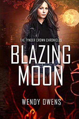 Blazing Moon: An Adult Urban Fantasy (The Tynder Crown Ch... https://www.amazon.com/dp/B01M1BRM85/ref=cm_sw_r_pi_dp_x_yarbybH3QWN19