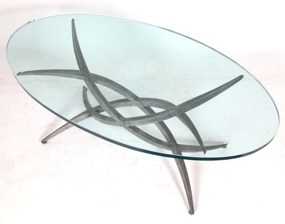 Contemporary dining table bases  Modern Coffee Table Base Only  therapybychance