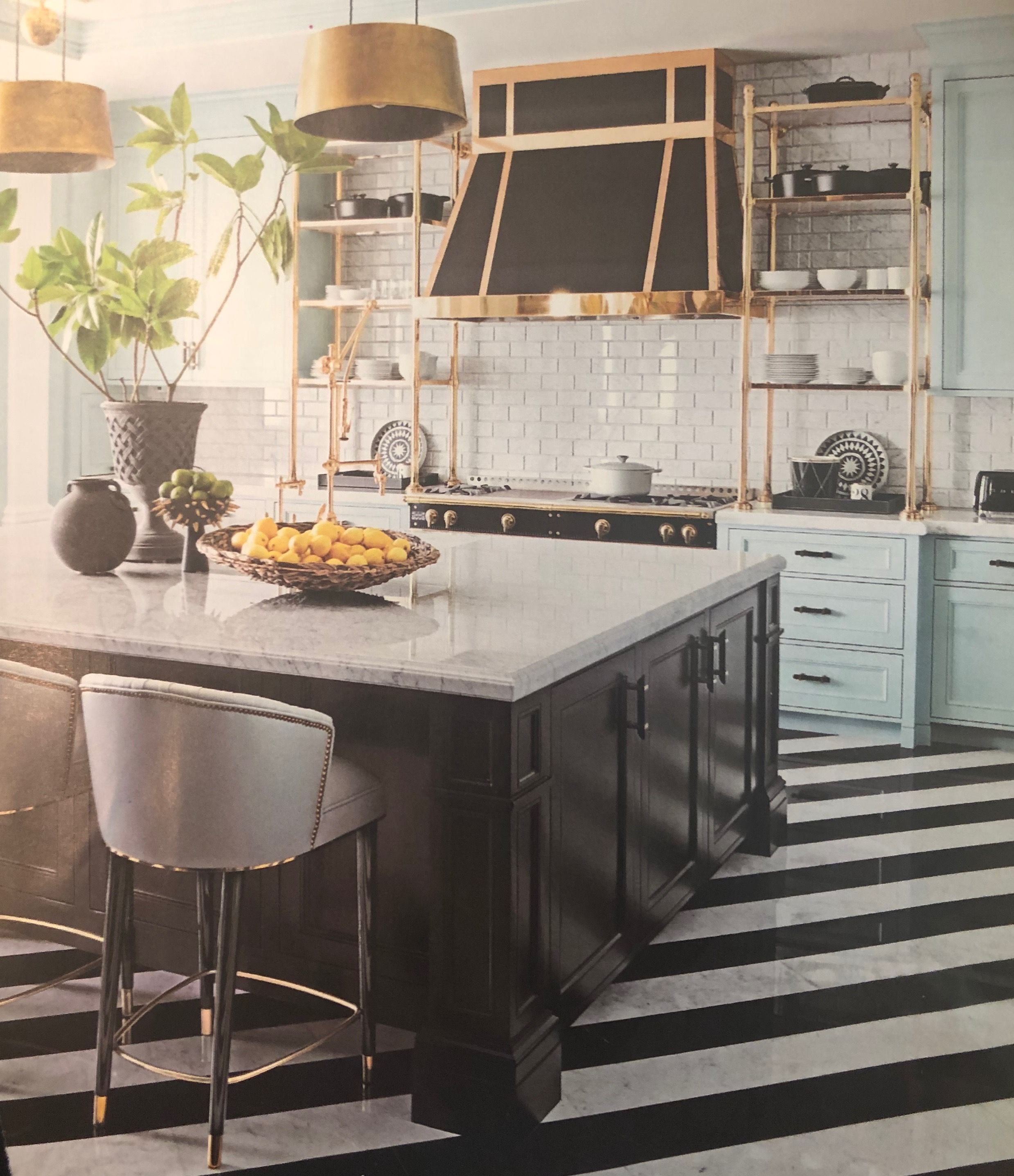 Pin by Karen Carter on Design Kitchen Kitchen design