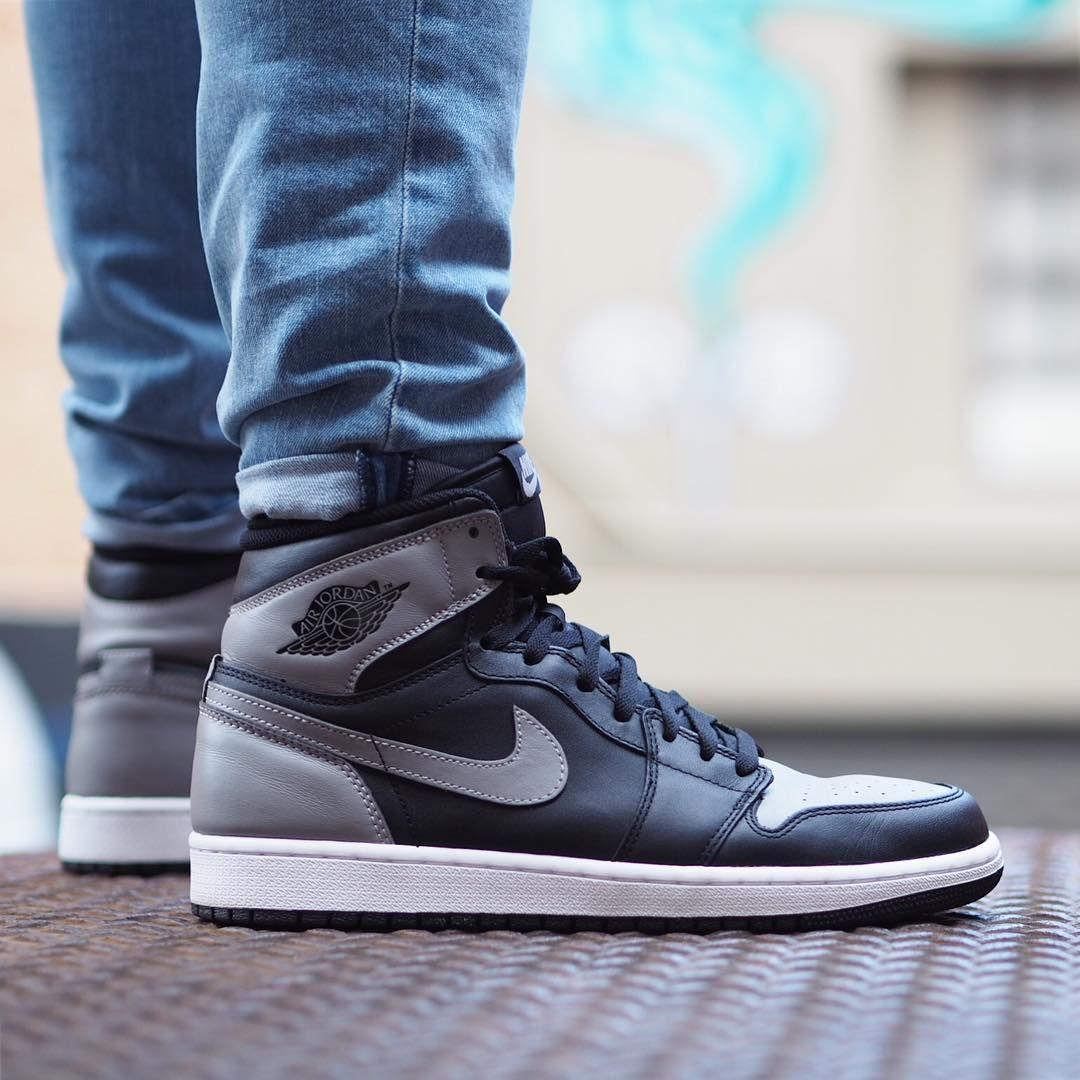 Jordans12 39 On Nike Shoes Flyknit Air Jordan Sneakers Nike Shoes Jordans