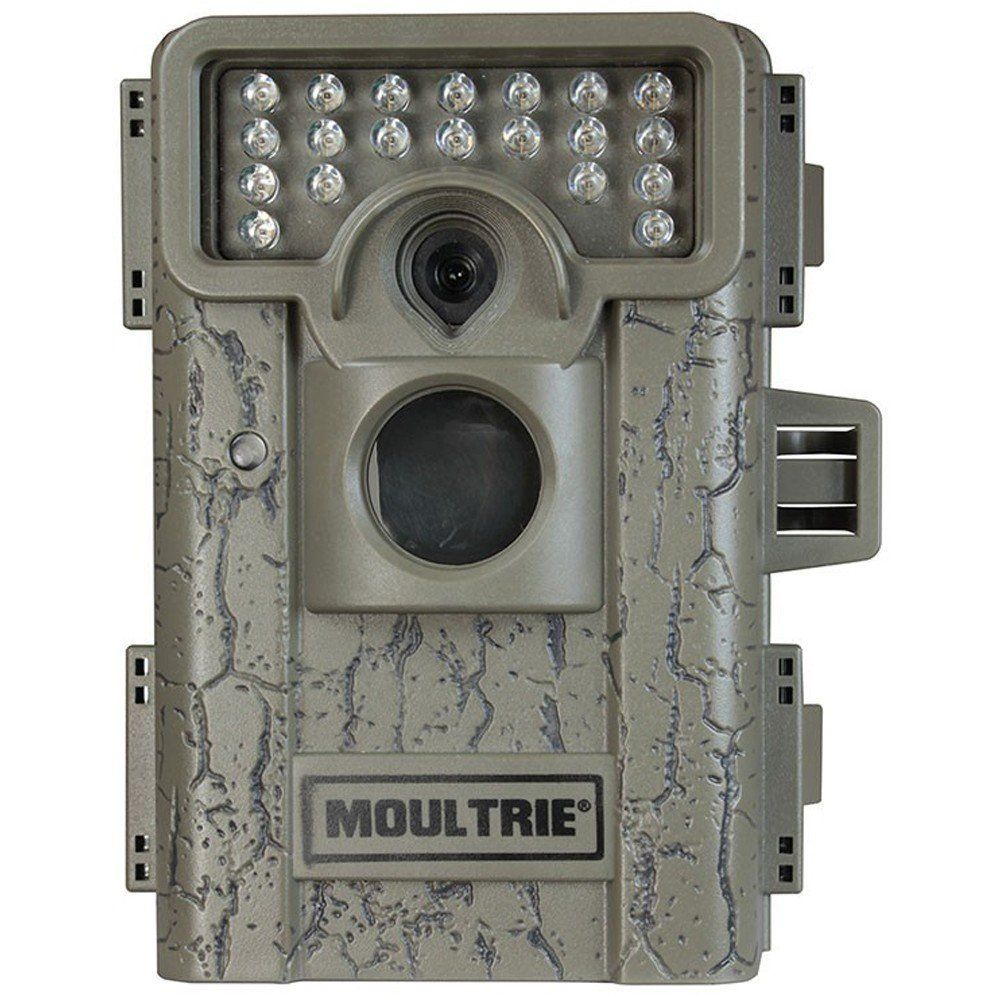 Pin by Game Camera on How to Choose Best Game Camera (With