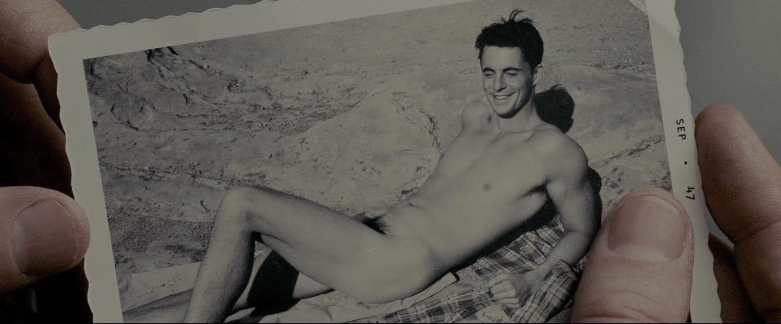 Really surprises. Matthew goode naked body consider